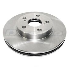 Disc Brake Rotor-OEF3 Front Autopart Intl 1407-78596 fits 86-92 Toyota Supra