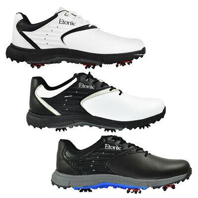 Etonic Golf- Stabilite Sport Shoes