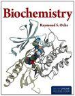Biochemistry by Raymond S. Ochs (Hardback, 2012)