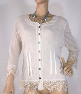VERGE-SIZE-XL-STRETCH-DOUBLE-MESH-TOP