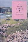 The Seaside Gardener by Richard Mortimer (Paperback, 1997)