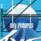 Kollektion 01-Sky Records(A) von Various Artists (2014)
