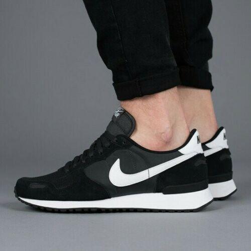 Nike Air Vortex Schwarz UK Größe 6.5 903896 010