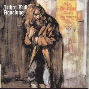 Jethro-Tull-Aqualung-Special-Edition-CD