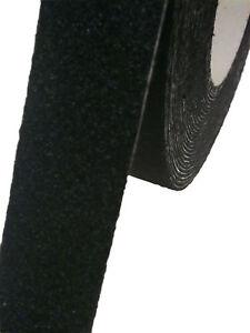 Anti-Squeak-ANTI-RATTLE-Selbstklebendes-Filz-Band-25mm-x-5m