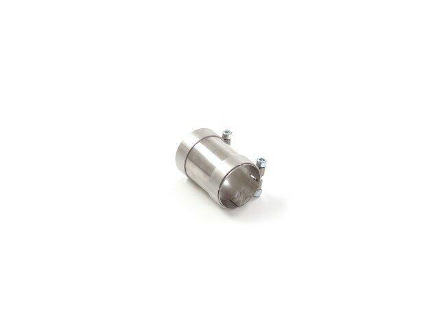 Manicotto Adattatore RAGAZZON 601004280 76/76 mm