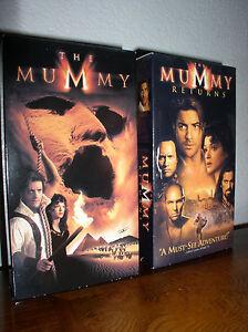 The Mummy Returns 2001 Watch Scribepotent S Diary