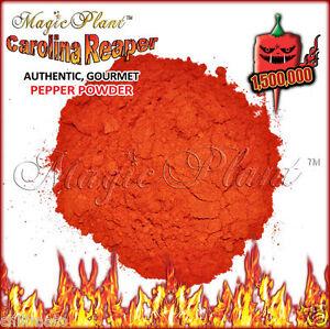 Carolina-Reaper-Pepper-Powder-High-Quality-Reaper-Pepper-5-size-variations