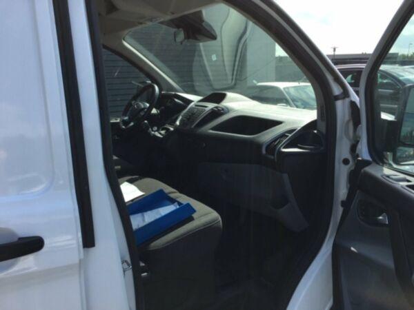 Ford Transit Custom 270S 2,0 TDCi 130 Trend - billede 5