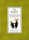 Old Possum's Book of Practical Cats by T. S. Eliot (Hardback, 1975)