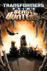 Transformers Prime: Beast Hunters: Volume 1 by Mike Johnson, Mairghread Scott (Paperback, 2013)