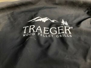 Pro Series 34 Texas Elite 34 Pellet Traeger Insulation Blanket Eastwood 34