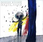 Drive Home [CD/DVD Audio Bonus] [Digipak] by Steven Wilson (CD, 2013, 2 Discs, Kscope)