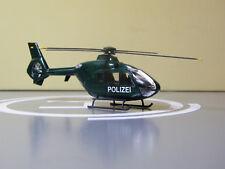 "NewRay 1:100 Eurocopter ec135 /""The Flying Bulls/"" réf 29833"