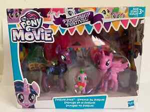 My-Little-Pony-The-Movie-Friendship-Festival-Foes-Pack-Twilight-Sparkle-Spike