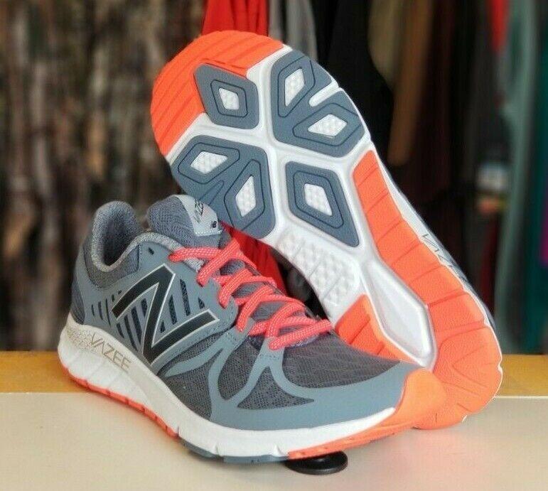 NIB Men's New Balance Running zapatos Vazee Rush MRUSHGO  - CLOSEOUT