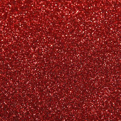 25g Big Metal Flakes Snow White KFZ Auto Car Effektlack 0,2mm
