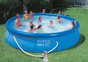 Piscina-easy-autoportante-rotonda-Intex-457x107-cm-fuori-terra-con-pompa-filtro