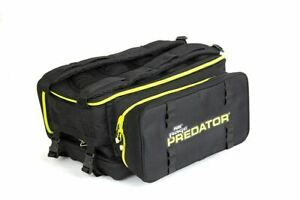 Fox Rage Predator Ruckall / Pike Fishing Luggage