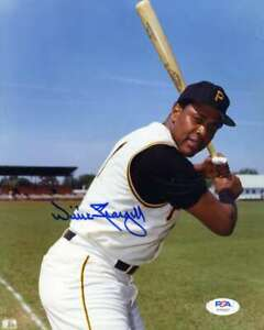 Willie-Stargell-PSA-DNA-Coa-Hand-Signed-8x10-Photo-Autograph
