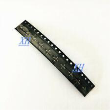 10pcs Mar 2sm A02 Surface Mount Monolithic Amplifier Dc 20 Ghz 50ohm New