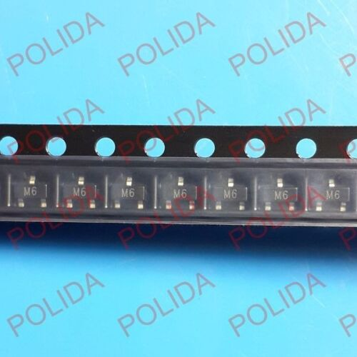 DZ257 20pcs 5mm Infrared Reveiving LED ~Red light~ Free ship