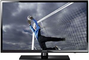 Samsung-UN40H5003-40-034-Black-LED-1080P-60Hz-HDTV-ConnectShare-UN40H5003AFXZA