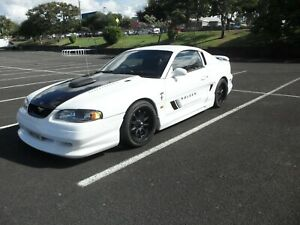 ford-mustang-v6-supercharged