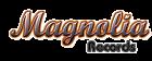 magnoliarecords