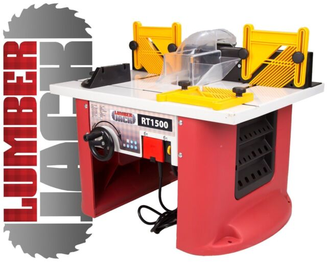 Precision bench top router table with built in 1500w variable speed precision bench top router table with built in 1500w variable speed motor 240v greentooth Images