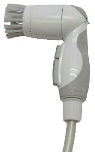 Kitchen Sink Faucet Sprayer Hose Nozzle Scrubber Water Clean Washer Dish Rinser Ebay