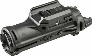 Surefire-XH15-Masterfire-350-Lumen-LED-Weaponlight-Rapid-Deploy-Holster-XH15