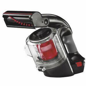 BISSELL-Multi-Auto-Lithium-Ion-Cordless-Car-Hand-Vac-19851-Refurbished
