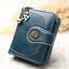Leather-Wallet-Women-Large-Capacity-Clutch-Purse-Luxury-Phone-Holder-Handbag-S-L thumbnail 23