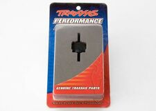 Traxxas Diff-Kit Center 1:16 E-Revo Summit Slash  - 7014