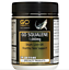 Go-Healthy-Go-Squalene-1000mg-Shark-Liver-Oil-180-Capsules-FREE-SHIPPING-FROM-NZ thumbnail 2