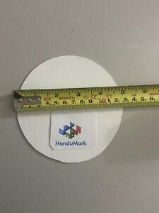 """Roofing Tpo Rhinobond Patches """"5"""" Inch Diameter, BOX/100 ..."""