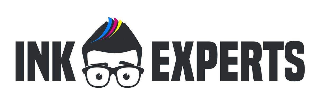 inkexperts