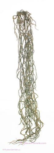 Orchideenluftwurzel 72cm Dekowurzeln künstliche Wurzeln Dschungeldeko artificial