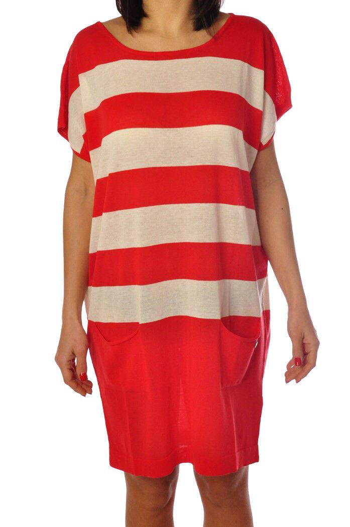 Woolrich - Dresses-Dress - woman - 836518C183454