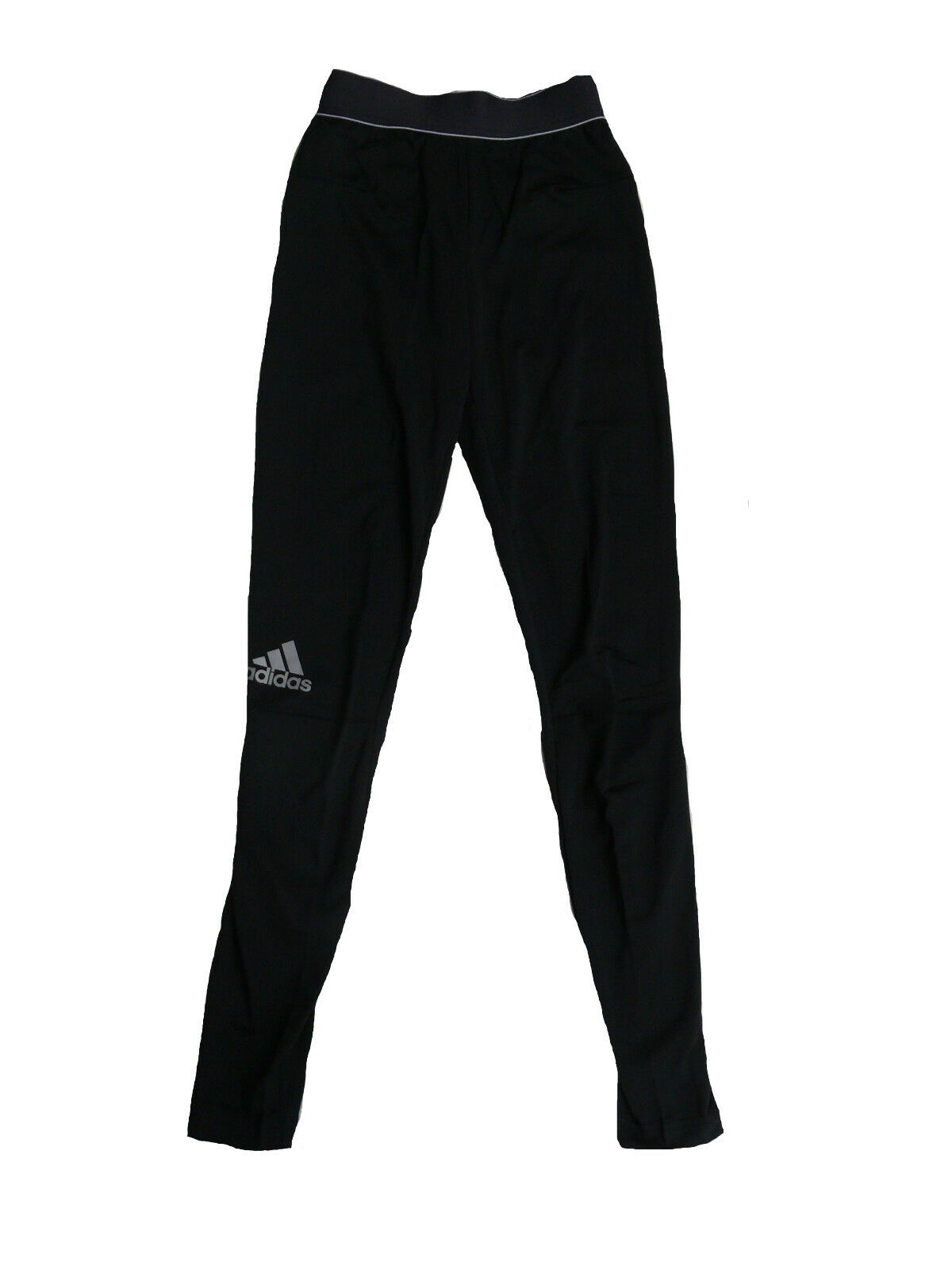 Adidas Hombre Xperior Ajustado Pantalones Running Climawarm sizeS S-M  (5)  clearance up to 70%