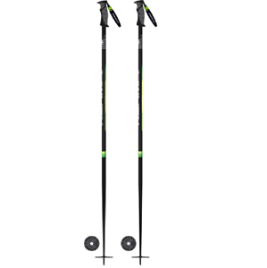 Kerma-Legend-PRO-Adult-Ski-Poles