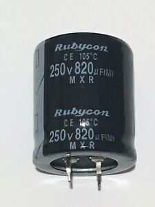 820uF-250V-105C-ELECTROLYTIC-CAPACITORS-PACK-OF-1