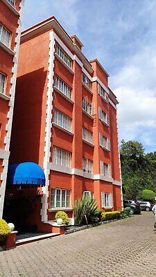 Departamento en Venta de 95 M2 con 2 recámaras 2 baños 1 cajón en Burdeos en Pedregal de Coyoacán