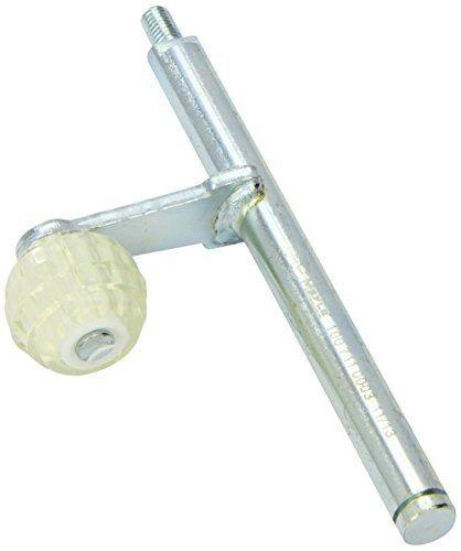 1166 Single Genuine OE FEBI Bilstein Selector-//Shift Rod  01166
