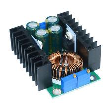 XL4016 DC CC 8A 9A 280W Step Down Buck Converter 7-40V To 1.2-35V Power module