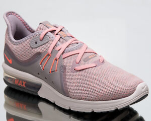 Nike Wmns Air Max Sequent 3 Women New Running Shoes Womens