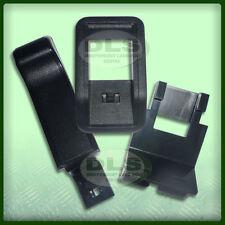 LAND ROVER DEFENDER - Door Lock Button Kit (DLS221)