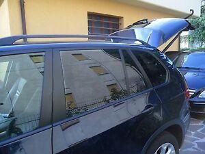 FIAT-LYBRA-S-W-5P-1999-2004-SET-5-PELLICOLE-PARASOLE-STATICHE-SU-MISURA