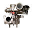 Chrysler-Voyager-III-2-8-CRD-163HP-803423-68158432AB-Turbocharger-Turbo thumbnail 2